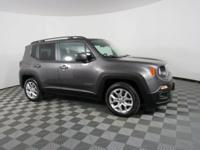 ONLY 14604 MILES!, FACTORY WARRANTY!, HEATED SEATS!,