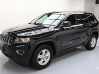 This awesome 2016 Jeep Grand Cherokee comes loaded with