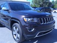 *Sale Price includes $3,750 in Jeep Factory Rebates.