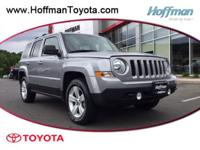 HOFFMAN SELECT PREVIOUS OWNED CARS ARE INSPECTED AND