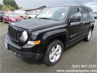 Excellent Condition, LOW MILES - 19,481! EPA 26 MPG
