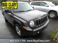 ONE OWNER, CARFAX BUY BACK GUARANTEE, 4X4, HEATED FRONT