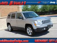 **CARFAX ONE OWNER** and **AWD/4X4/ALL WHEEL