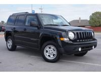 4WD. Call and ask for details! SUV buying made easy!
