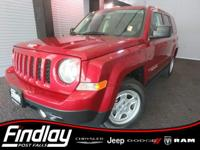 CERTIFIED PRE OWNED!! EXCELLENT SHAPE INSIDE AND OUT!!