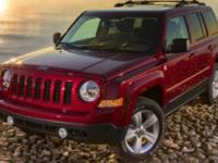 ======: Dependable. FUEL EFFICIENT 26 MPG Hwy/22 MPG