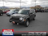 Jeep CERTIFIED!! CARFAX 1 owner and buyback