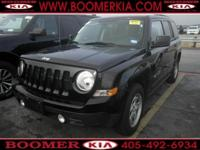 Excellent Condition. JUST REPRICED FROM $13,900, EPA 30