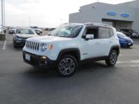 Options:  4 Wheel Drive|Wheels-Aluminum|Traction