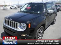 Are you interested in a simply wonderful SUV? Then take
