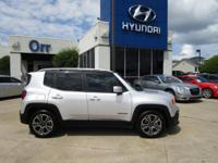 Excellent Condition. EPA 31 MPG Hwy/22 MPG City! Heated