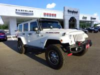 Come visit us at BERGLUND CHRYSLER, JEEP, RAM . Click