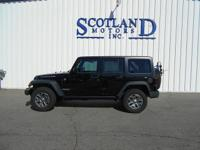 Scotland Motors has helped thousands of people find the
