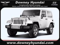 4WD 5-Speed Automatic 3.6L V6 24V VVT Drivers from