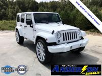 NEW WHEELS & TIRES & MORE!!! MUST SEE!!!CARFAX