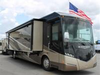 (352) 282-3881 ext.532 New 2016 Winnebago Journey 40R
