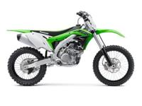 (562) 945-3494 KX450HGFTHIS IS OUR PROOF The new KX450F