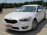 CARFAX 1-Owner, LOW MILES - 20,492! EPA 28 MPG Hwy/19