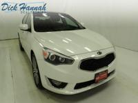 Factory Certified  Clean Carfax  Performed Maintenance