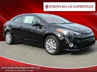 Coming back for 2016 is the Kia Forte Koup. It is