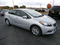 Are you in the market for a nice certified pre owned
