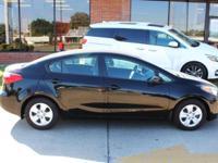 Options:  Wheels: 15 X 6.0 Steel W/Wheel Covers|Front