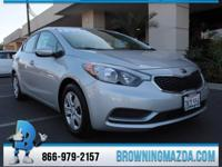 Only 3,572 miles! Like New! Low miles indicate the
