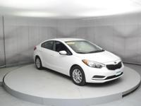New Inventory** SAVE AT THE PUMP!!! 39 MPG Hwy... Big