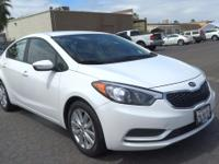 Extra Clean. REDUCED FROM $14,995!, EPA 39 MPG Hwy/26