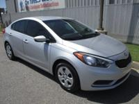 Recent Arrival! Five Star Hyundai of Warner Robins is