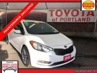 **THIS VEHICLE IS CERTIFIED ** CARFAX BuyBack Guarantee