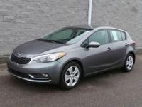 Includes a CARFAX buyback guarantee!    Priced below