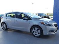 Excellent Condition, CARFAX 1-Owner, LOW MILES - 6,967!