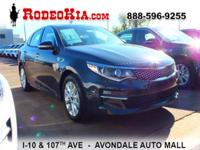 New Arrival! *Backup Camera* *Bluetooth* *Heated Front
