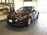 LX trim. CARFAX 1-Owner, Excellent Condition, GREAT