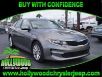 CLEAN CARFAX, POWER GROUP, KEYLESS ENTRY, SPEED