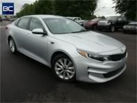 Recent Arrival! CARFAX One-Owner. Clean CARFAX. FREE 30