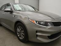 CARFAX 1-Owner. LX Turbo trim, DARK GRAY exterior and