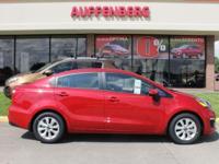 Options:  Rear Bumper Applique|Carpet Floor Mat|4-Wheel