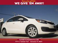 Kia Certified. Power To Surprise! Hurry in! Previous