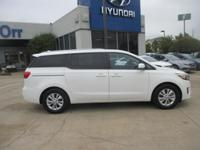 LX trim. Excellent Condition. EPA 24 MPG Hwy/18 MPG
