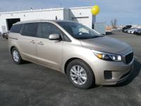 - Need a 7 passenger vehilce?- come check out this