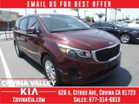 SPRING SAVINGS EVENT! Certified. Sedona Recent Arrival!