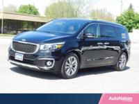 Dual Moonroof,Leather Seats,Navigation System,3rd Row