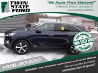 4 Cylinder  Options:  Rear View Camera|Steering Wheel