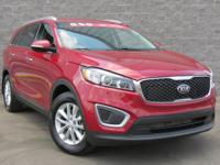 New Price! Certified. Kia CERTIFIED Pre-Owned, Alloy