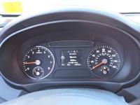 Options:  Fuel Consumption: City: 21 Mpg|Fuel
