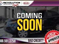 Kia Certified, AWD, and Platinum Graphite. Power To