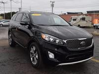 Thank you for your interest in one of Gurley Leep Kia's