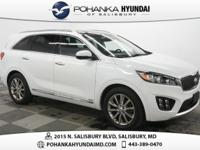 **CALL **AWD. Nav! Don't let the miles fool you! Come
